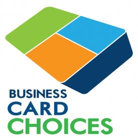 Premium Branding Cards (PBC)