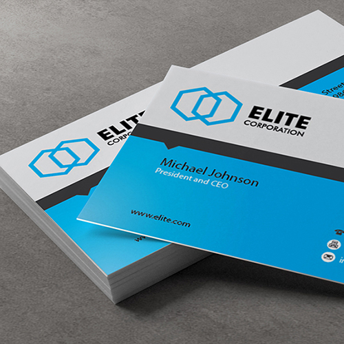 Business card choices best of business cards paper choices and matte cs cards 16pt psc reheart Choice Image